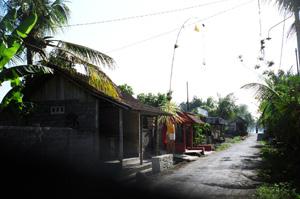 bali2004-10.jpg