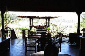 bali2004-13.jpg