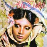 Asha-Puthli-s
