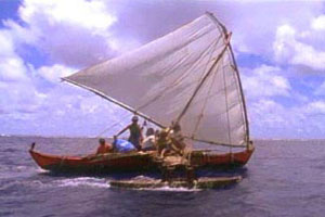 Lamotrek