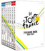 le_tour_de_france_m