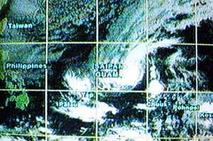 saipan2005-09