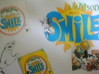smileT-01
