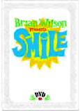 smile_DVD
