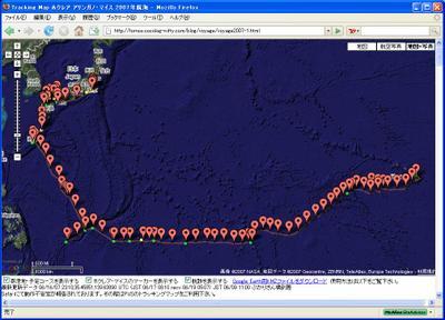 Trackingmap2007