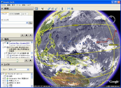 typhoonB