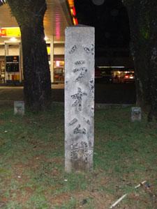 2006_12230285
