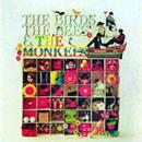 The_monkeess