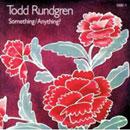 Todd_rundgrens