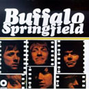 Buffalo_springfields