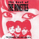 The_ronettess