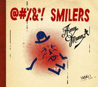 Smilers_s