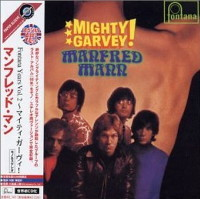 Mighty_garvey