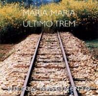 Ultimotrem_mariamaria